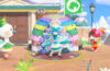 Animal Crossing: New Horizons, arrivano le festività del Carnevale