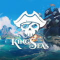 King of Seas Video