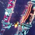 Redout: Space Assault News