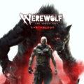 Werewolf: The Apocalypse - Earthblood News