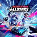 Destruction AllStars News