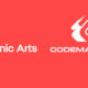 Electronic Arts Codemasters