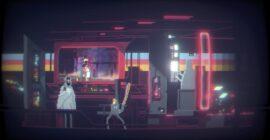 Narita Boy data