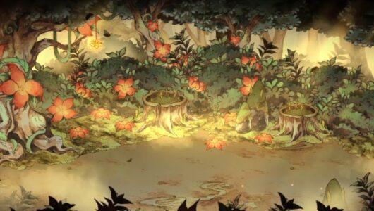 Nippon Ichi Software teaser