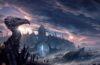 Oddworld Soulstorm uscita