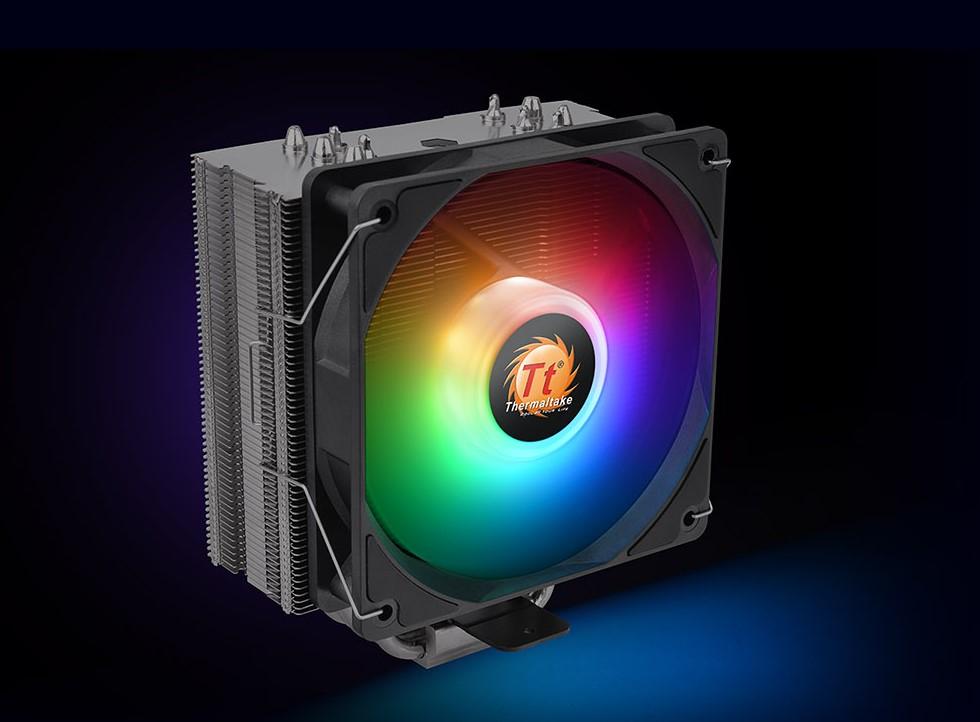 Thermaltake UX210 Sync