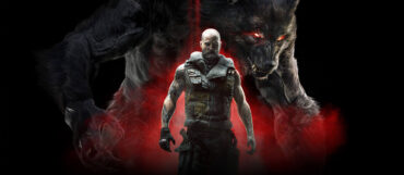 werewolf the apocalypse earthblood recensione