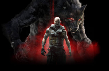 werewolf the apocalypse earthblood recensione