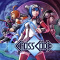 CrossCode News