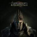King Arthur: Knight's Tale Video