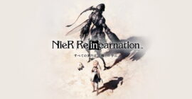 NieR Reincarnation: superati i 3 milioni di download