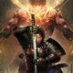 nioh 2 complete edition recensione