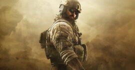 rainbow six siege blackbeard