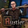 Rustler: Grand Theft Horse Video