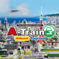 A-Train: All Aboard! Tourism Video