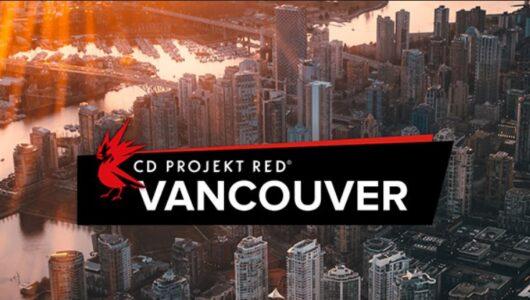 Cd projekt digital scapes studios