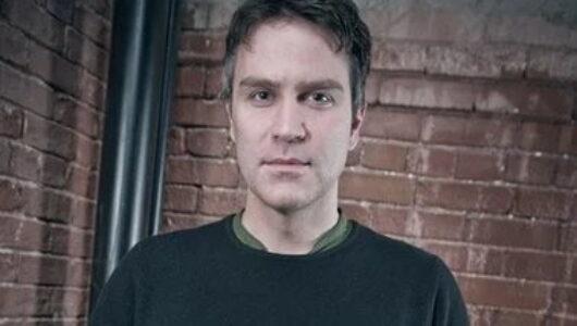 Darby McDevitt, narrative director di Assassin's Creed, lascia Ubisoft