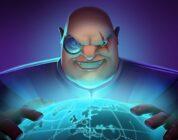 Evil Genius 2 recensione apertura