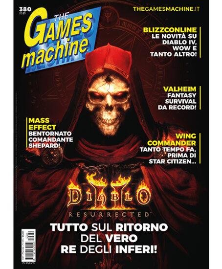Cover TGM 380