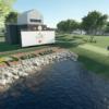 PGA tour 2k21 clubhouse pass season 2