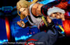 The King of Fighters XV Andy Bogard