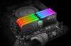 Thermaltake presenta le memorie Toughram XG RGB