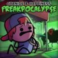 Cyanide & Happiness: Freakpocalypse Video