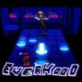 Everhood Video