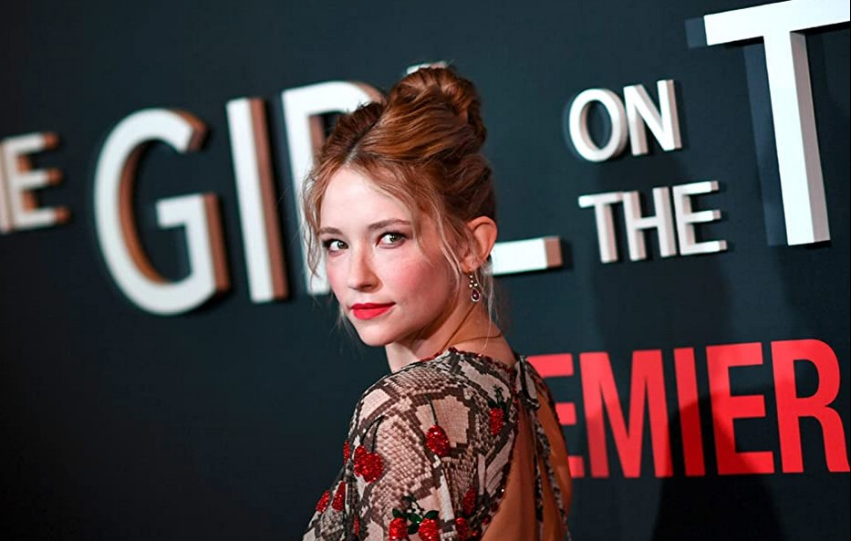 haley bennett borderlands