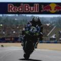 MotoGP 21 Immagini