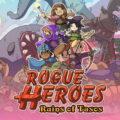 Rogue Heroes: Ruins of Tasos News