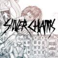 Silver Chains Immagini