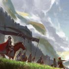 Age of empires iv closed beta