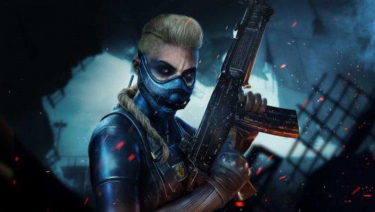 Call of Duty: Black Ops Cold War e Warzone, tutto sulla Stagione 3
