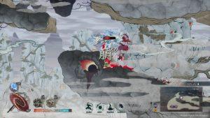 GetsuFumaDen Undying Moon GFMD_Steam_Screenshot_7