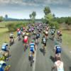 Pro Cycling Manager Tour de France 2021