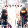 Scarlet Nexus News