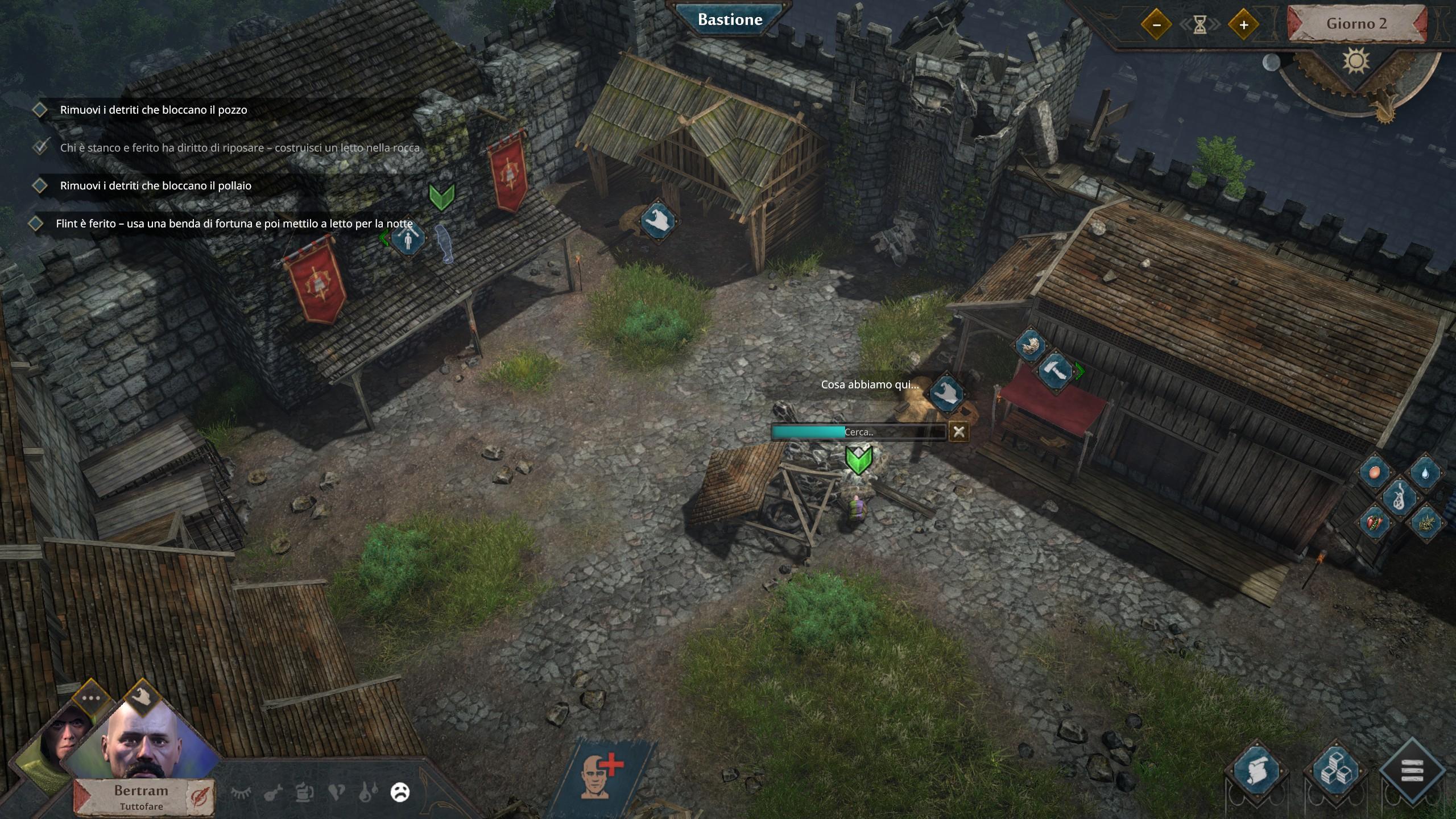 Siege survival gloria victis anteprima 04