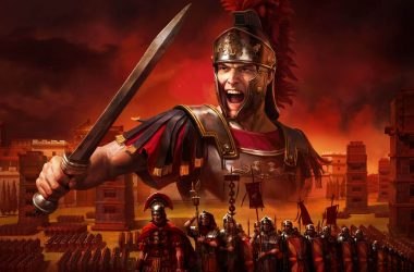 total war rome remastered recensione