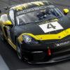 forza motorsport 8 playtest