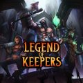 Legend of Keepers: Career of a Dungeon Master Video