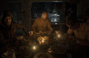 Capcom ci aiuta a ripassare la storia di Resident Evil 7