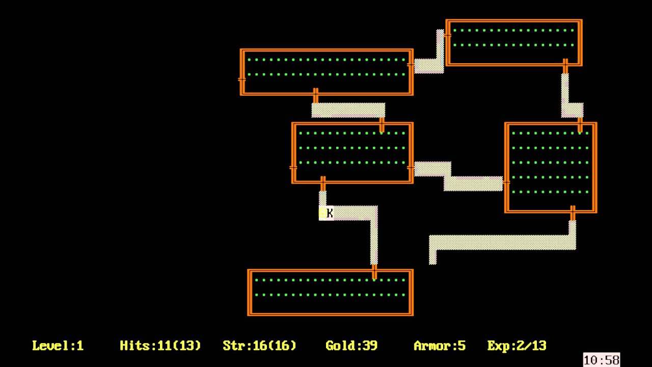 roguelike speciale 01