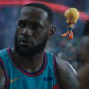 space jam new legends trailer