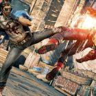 Tekken 7 supera quota 7 milioni di copie vendute