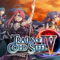 The Legend of Heroes: Trails of Cold Steel IV Video