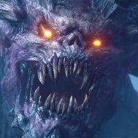 Total War Warhammer III intervista apertura