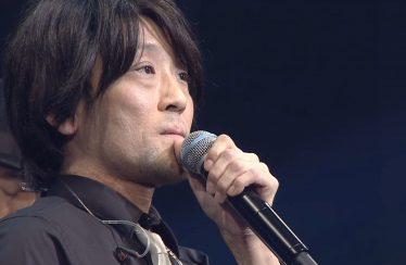 masayoshi soken cancro