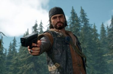 days gone recensione pc