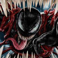 Venom: La Furia Di Carnage arriverà in autunno, ecco il trailer ufficiale
